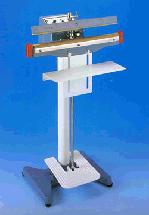 Repair Kits for Hand Impulse Sealers PTFE AIE PSF FS Repair Kits
