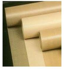 PTFE 7058 Teflon NO adhesive covers for bag sealers
