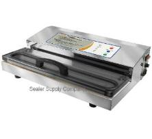 Pro-2300 Vacuum Sealer $358 with FREE SHIPPING